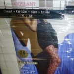 grossiste collants