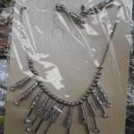 destockage bijoux