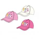 24 casquettes ZhuZhu Pets tailles 52.54
