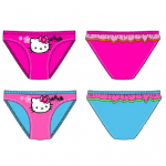 24 maillots de bain Hello Kitty tailles 2 ans à 5 ans
