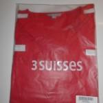 3 suisses pull