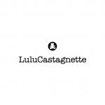 Logo-luluCastagnette-slider