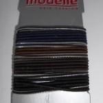 Palette solderie