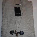 grossiste textiles