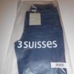 jeans 3 Suisses