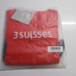 lot destockage 3 suisses