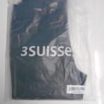 pantalon 3 Suisses