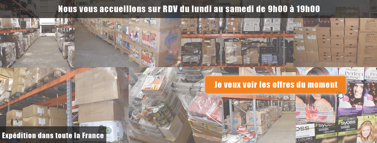 http://www.lot-destockage.com/wp-content/uploads/2016/12/banniere1-1.png
